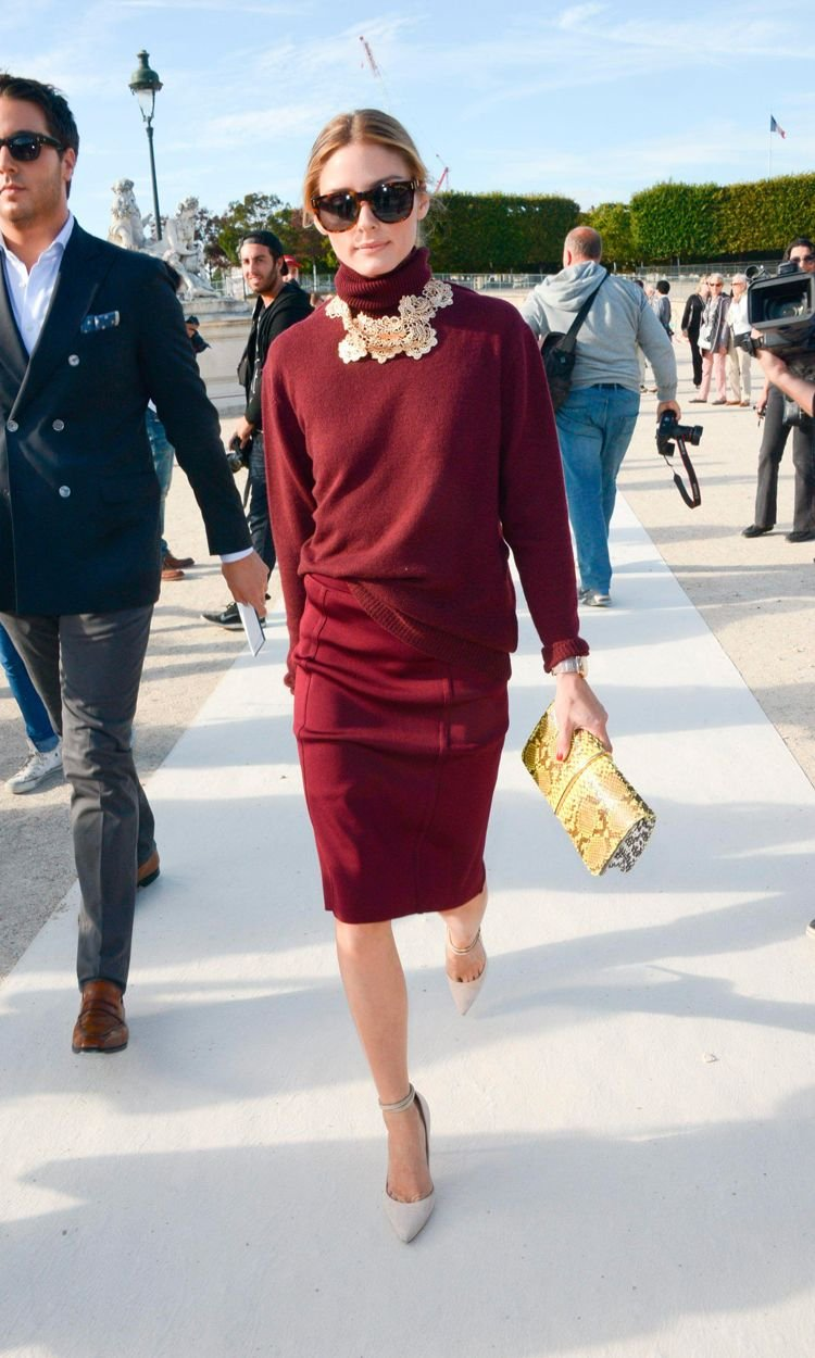 9 rules to dressing like a grown up 9 rules to dressing like a grown up new photo