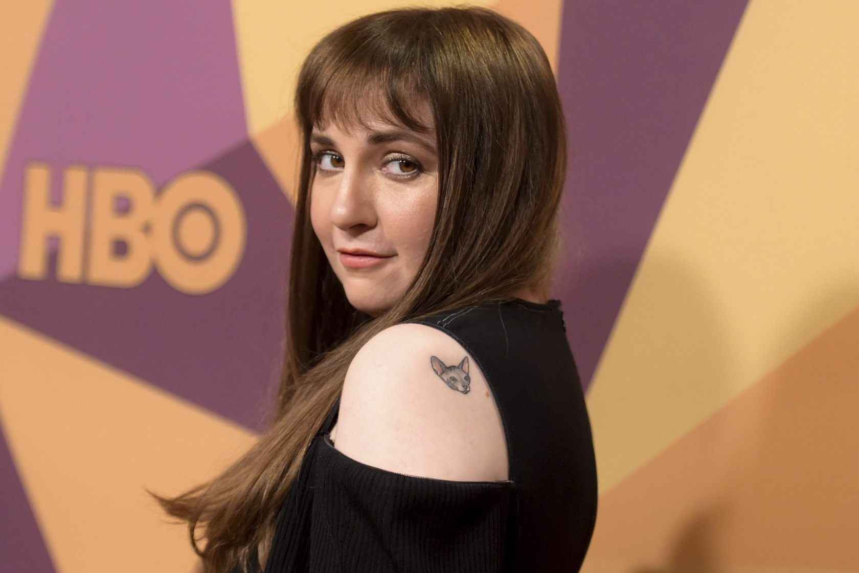 Lena Dunham apologises for defending Girls' writer accused of sexual assault and rape