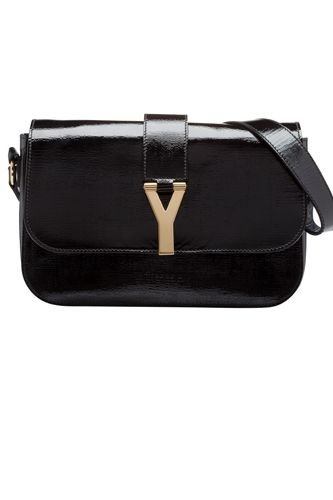 Statement Bag - Infusion by VIDA VIDA oZoooqTf
