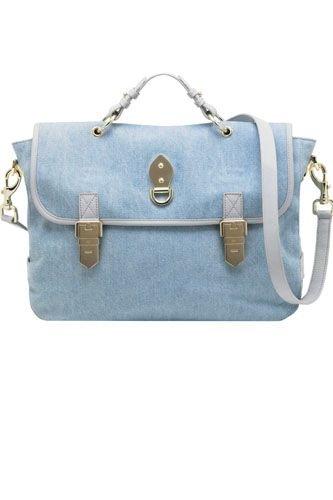 Statement Bag - Opening Statement Bag1 by VIDA VIDA w2Ez01