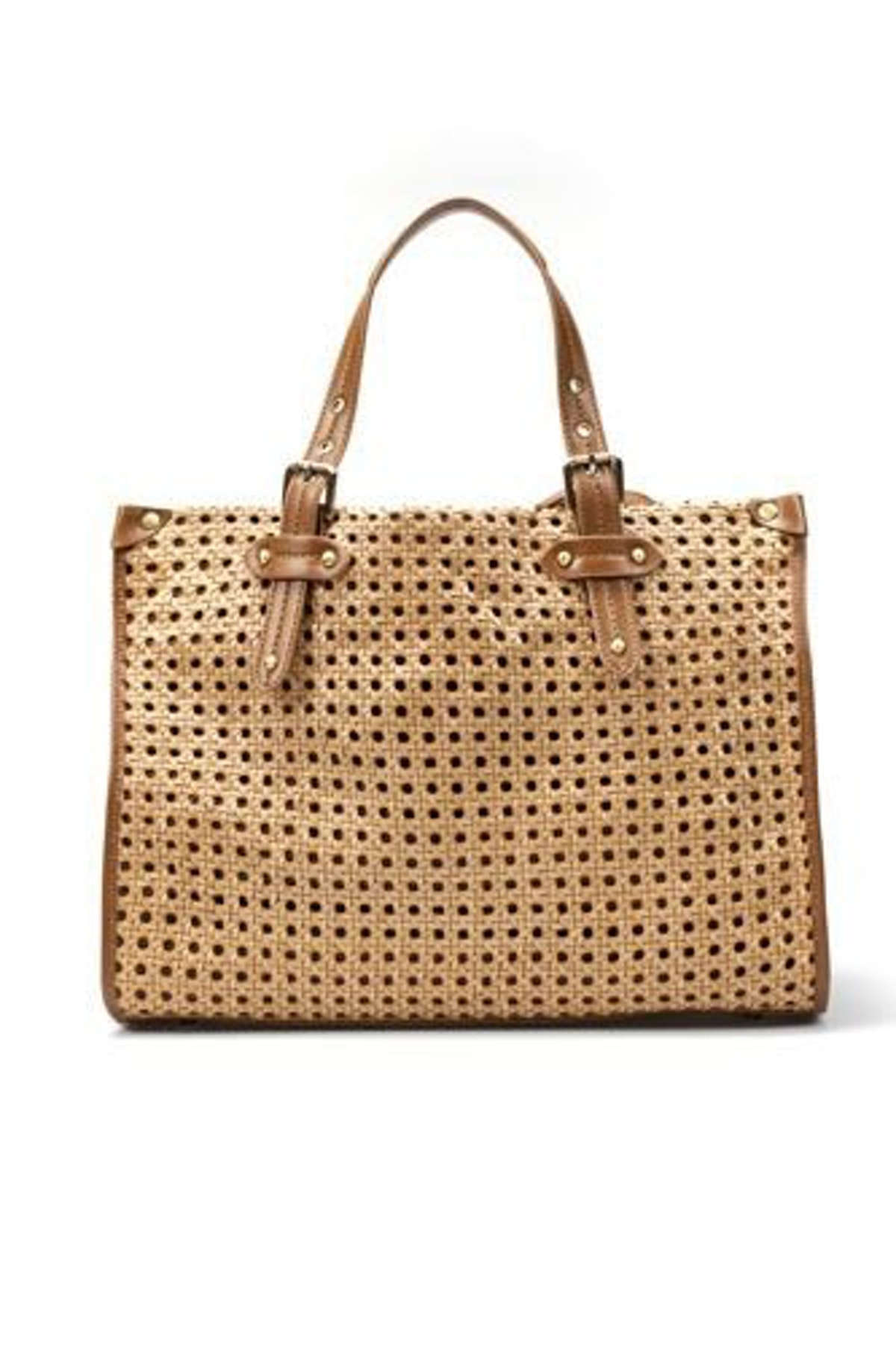 50 Summer Bags To Buy Now