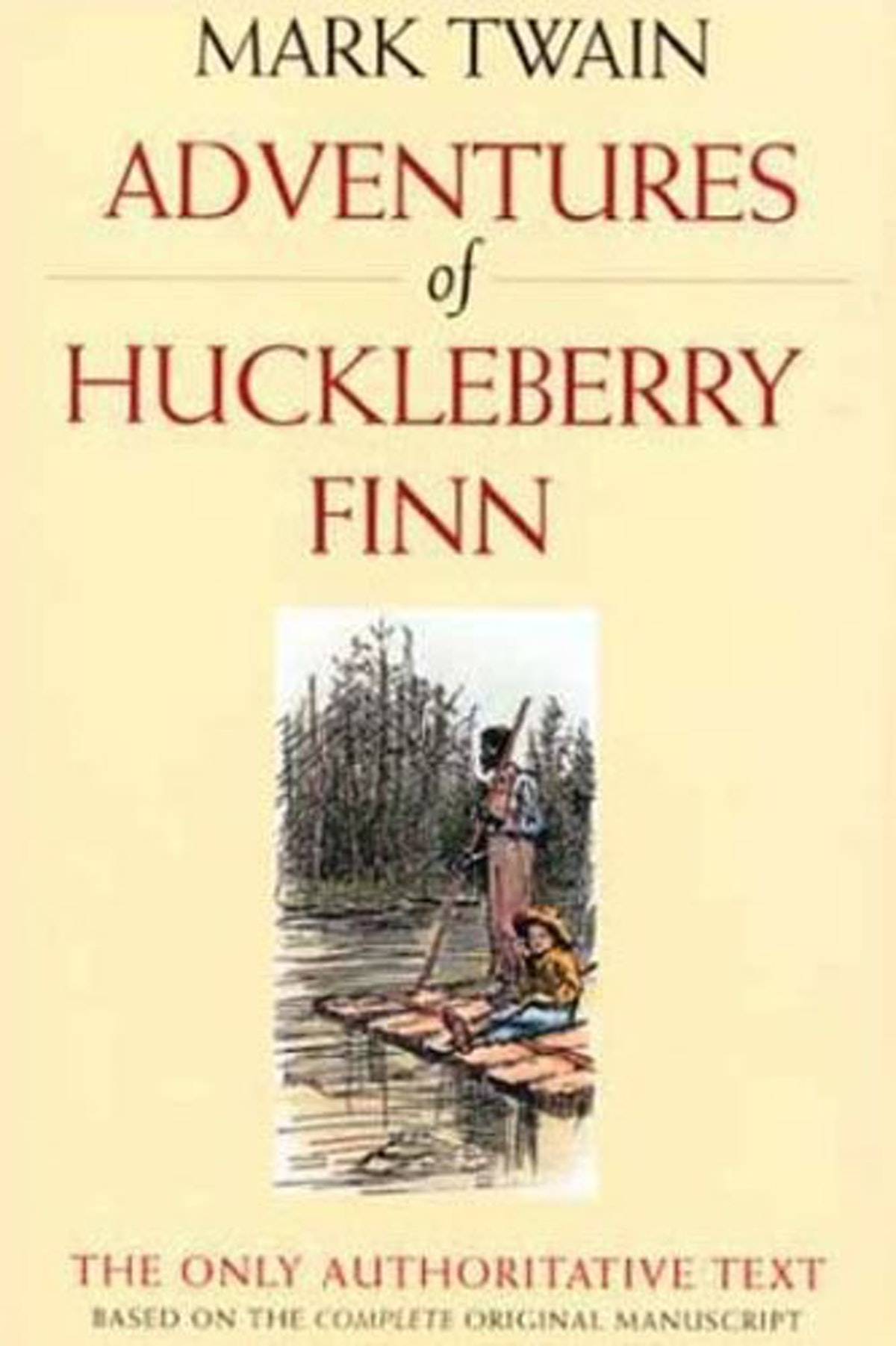 weltanschauung of mark twain in the novel adventures of huckleberry finn Issuu is a digital publishing  dale mathers meaning and purpose in analytical psychology,  the adventures of tom sawyer and huckleberry finn by mark twain.