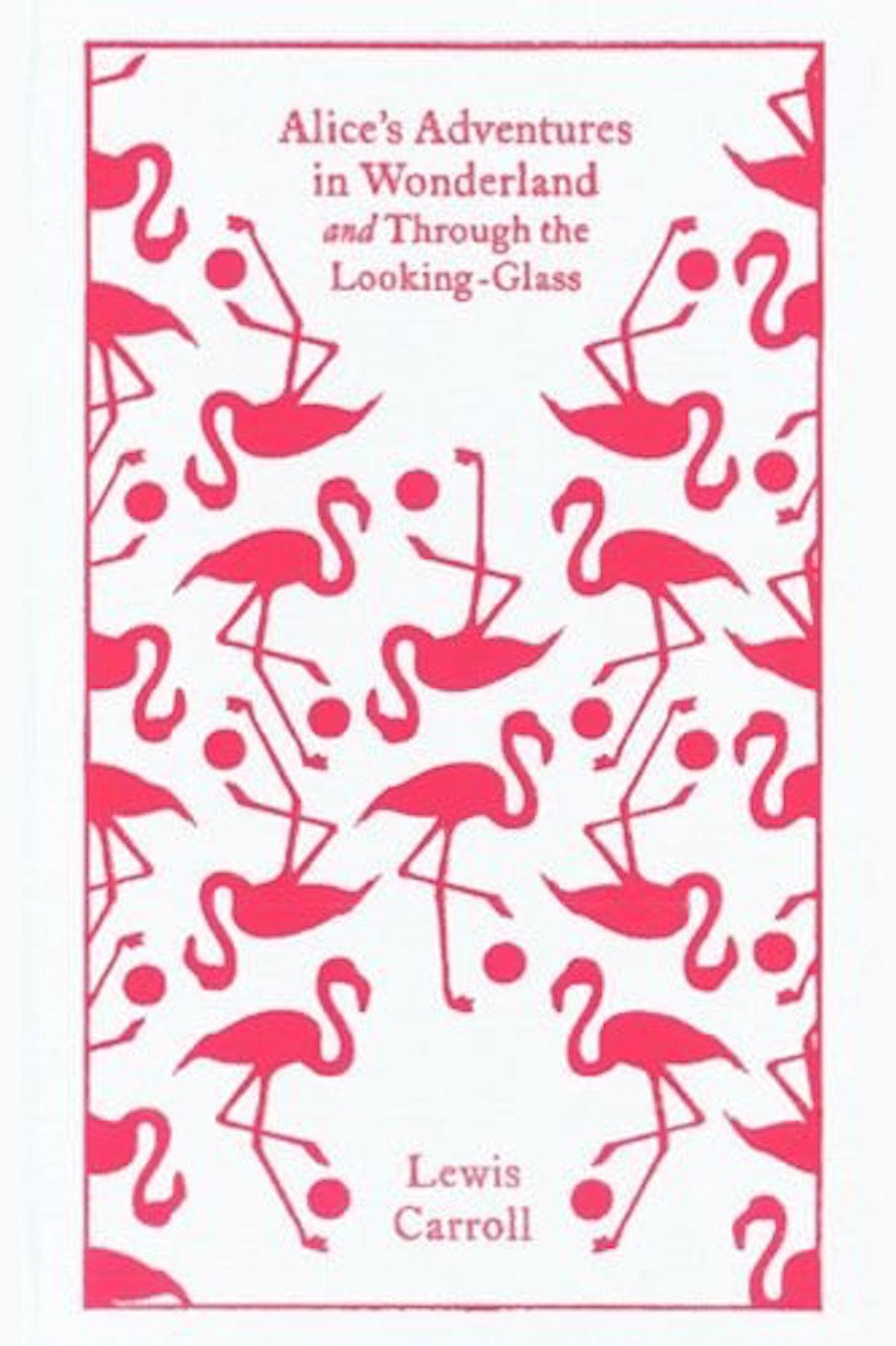 50 Beautiful Book Covers Stylist