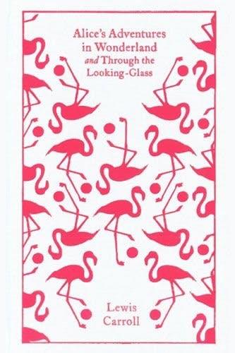 Beautiful Book Covers Tag ~ Beautiful book covers stylist