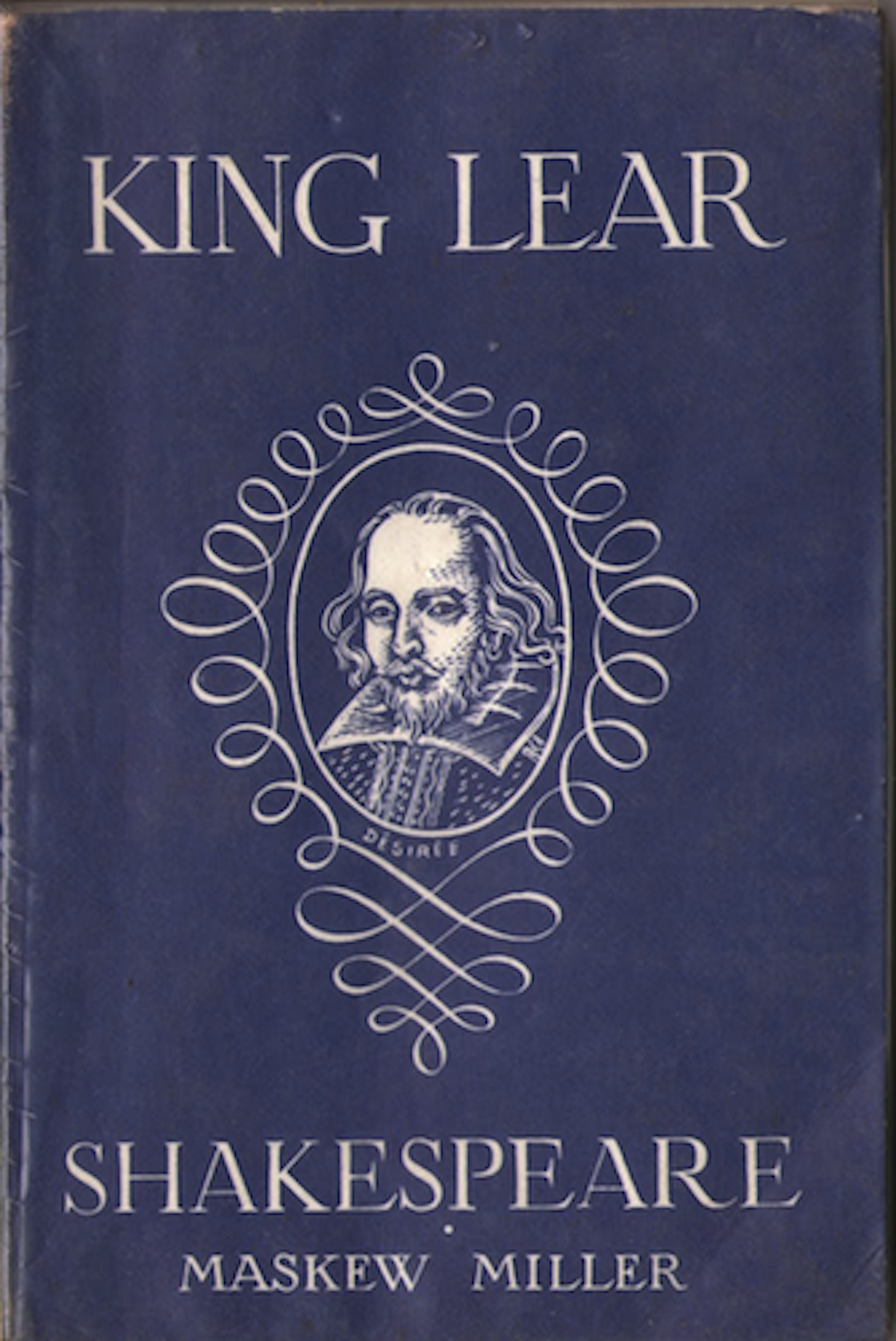 """mercy in king lear Moments earlier, lear told kent that he will go but will take the disguised edgar with him, claiming edgar to be his """"philosopher"""" calling edgar a """"good athenian"""" serves to also call him a greek philosopher, because the people of athens were associated with the field of philosophy and the pursuit of knowledge."""