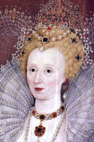queen elizabeth accomplishments essay King henry the viii was elizabeth's father and during his reign he had six wives king henry's wives, in order of marriage were as follows: 1) catherine argon (mother of mary queen of scots) 2) anne boleyn (queen elizabeth's mother) 3) jane seymour (mother of queen elizabeth's half-brother edward vi) 4) anne of cleves (divorced).