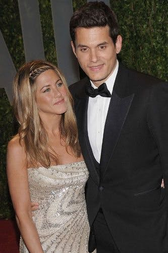 10 Unlikely Celebrity Couples You Didn't Think Would Be ...