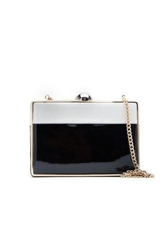 The 30 Best Evening Bags