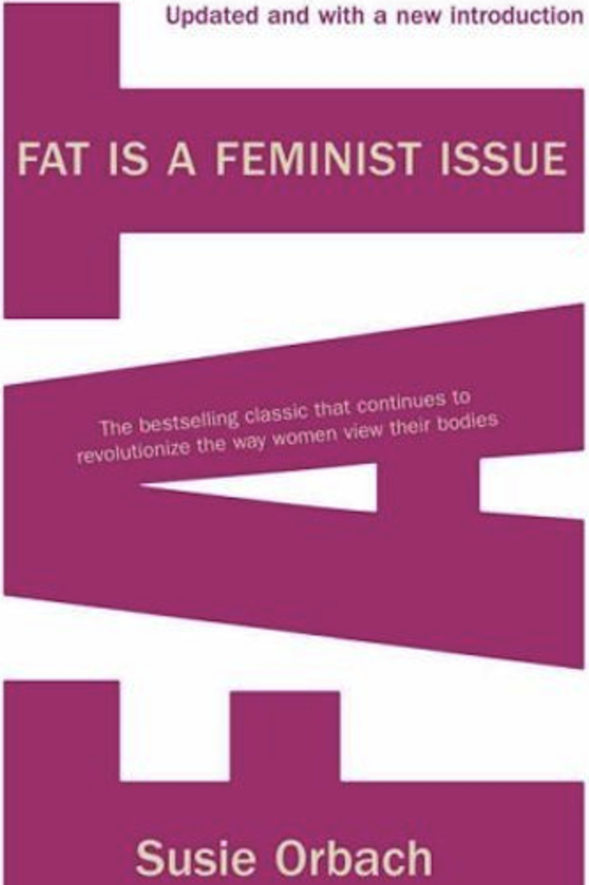fat as a feminist issue Book info: sorry have not added any pdf format description on fat is a feminist issue.
