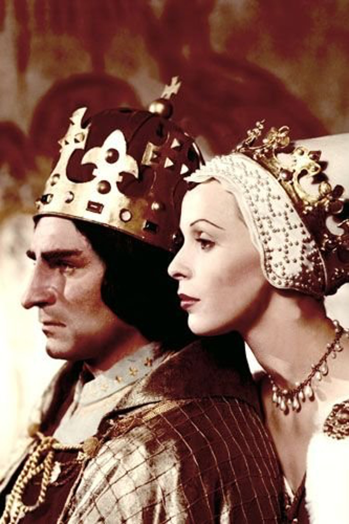 similarities between iago and richard iii Comparison between shakespeare's the merchant of venice and the characters of iago and shylock are two epitomes of villainy in the like richard iii.