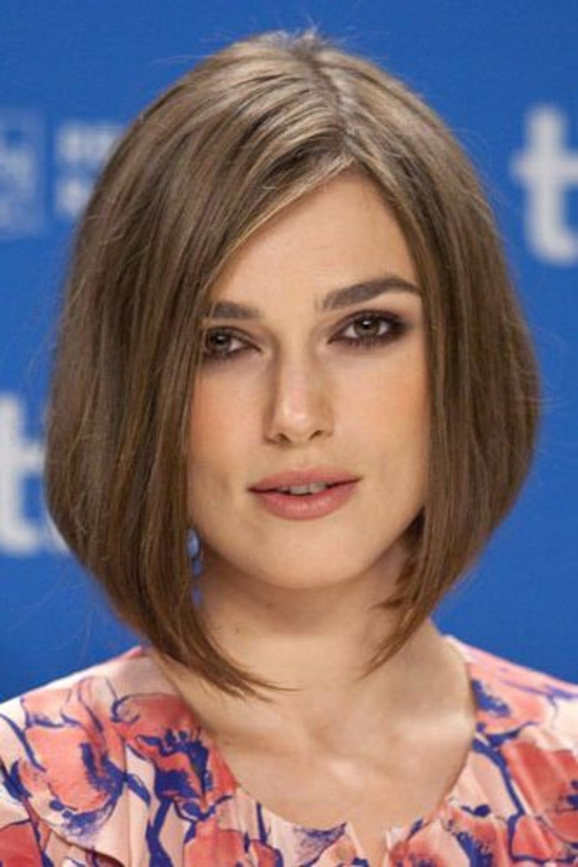 Celebrity Hair Salon - Girl Games
