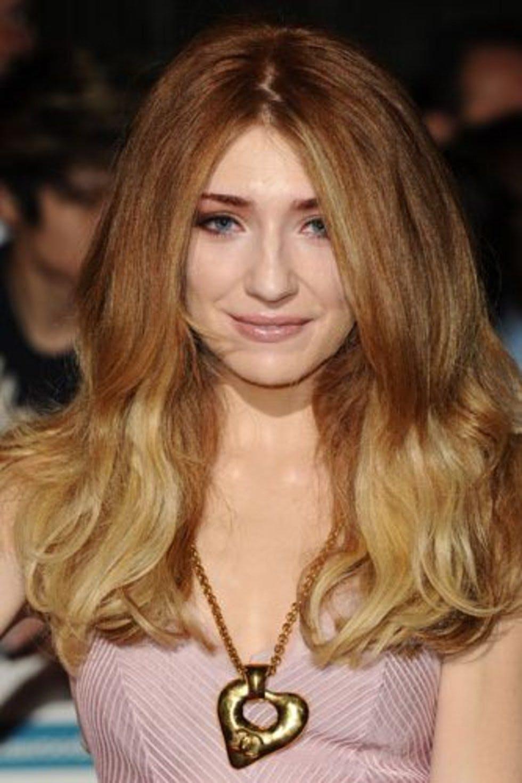 Celebrity Hairstylez Salon - Home | Facebook