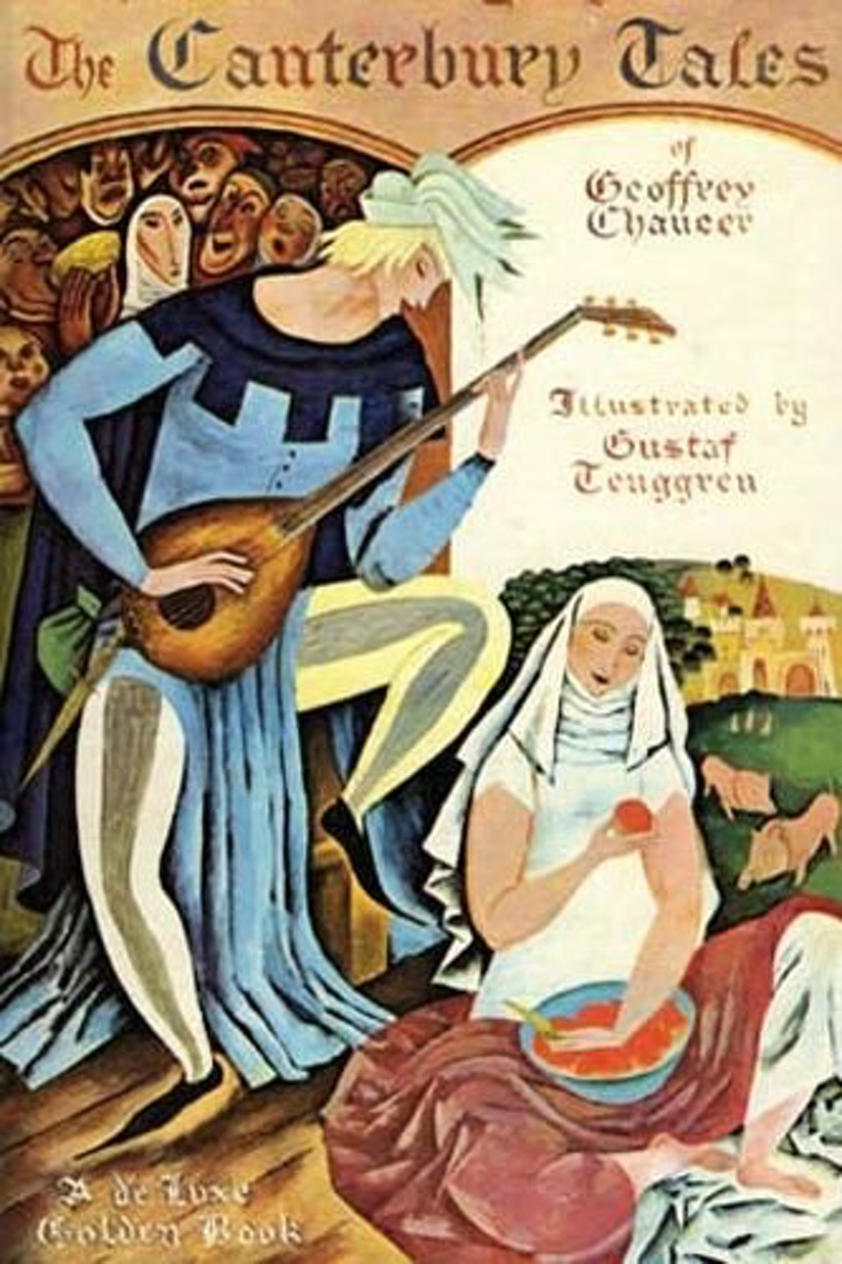 notions of marriage in antony and cleopatra by shakespeare the canterbury tales by chaucer and the w Scribd is the world's largest social reading and publishing  in shakespeare's antony and cleopatra  was given to shylock by leah before their marriage,.
