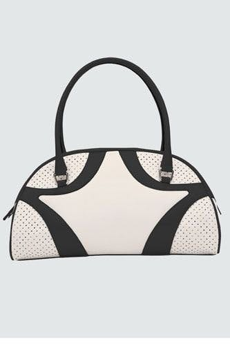 79c8bc3342 Most Iconic It Bags Of All Time  A History of Handbags