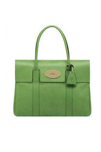 6213ffdcd8 Brit label Mulberry also has an impressive history of It Bags (including  the Roxanne