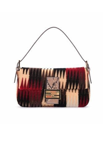 3f64c90173c Most Iconic It Bags Of All Time  A History of Handbags