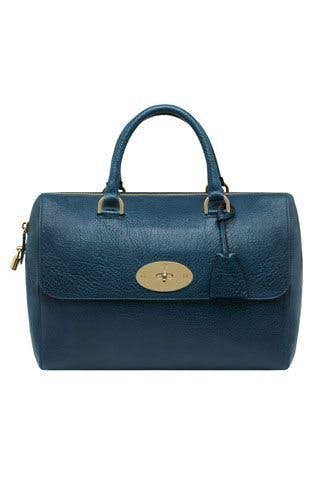 Most Iconic It Bags Of All Time  A History of Handbags bcbcb42b0f647