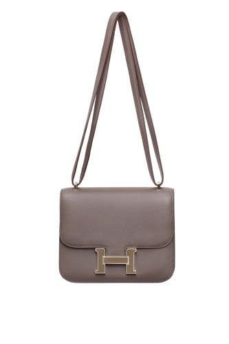 e335ad574d34 Most Iconic It Bags Of All Time  A History of Handbags