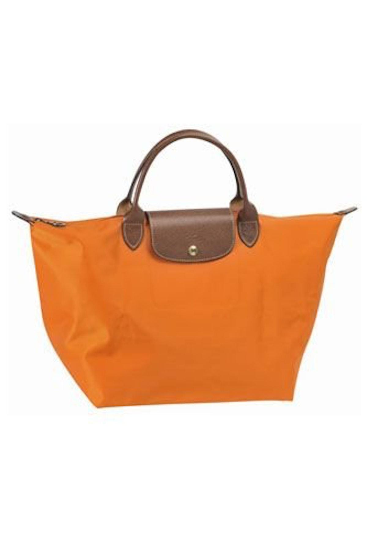 it bag Longchamp Le Pliage img