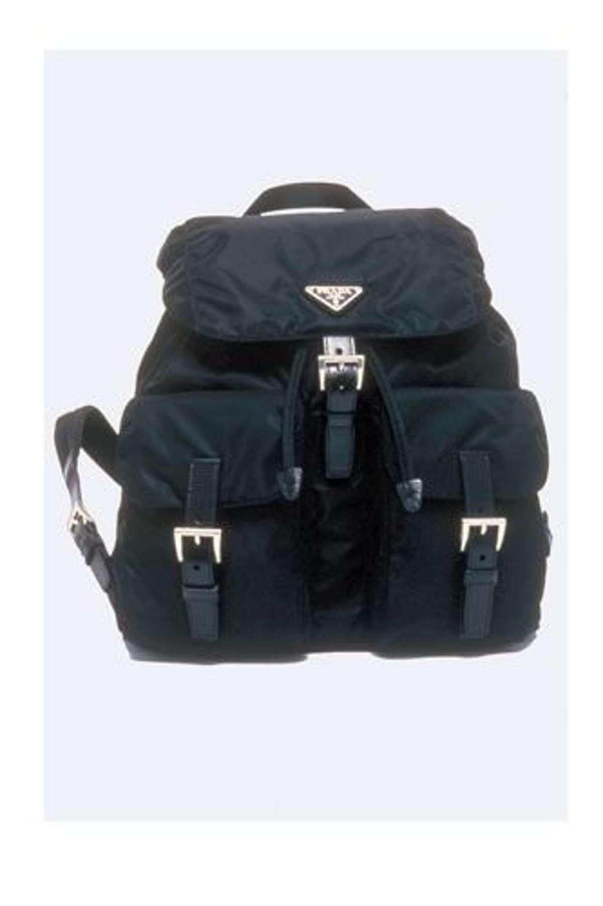 it bag prada img
