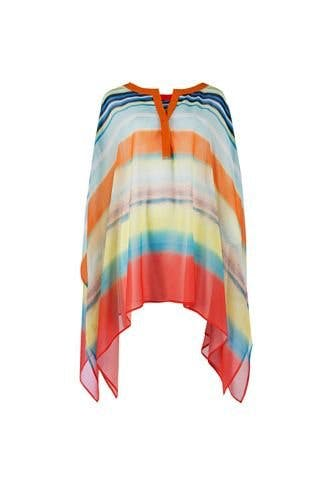 shop the 25 best beach cover ups and kaftans stylist