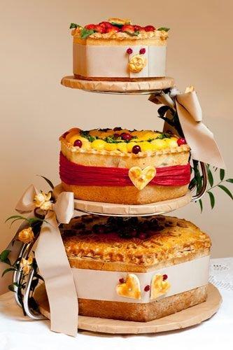 Cool wedding ideas modern stationery decorations bridal wear