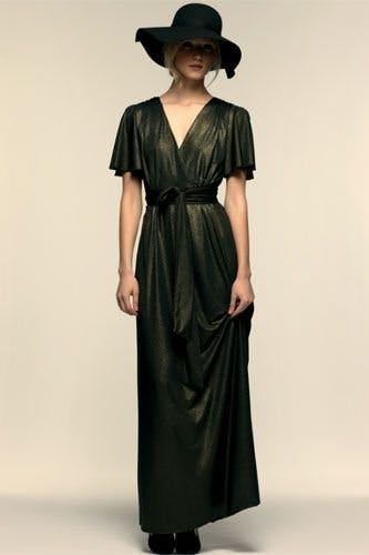 Somerset by Alice Temperley  full John Lewis collection photos 4ae25ff78