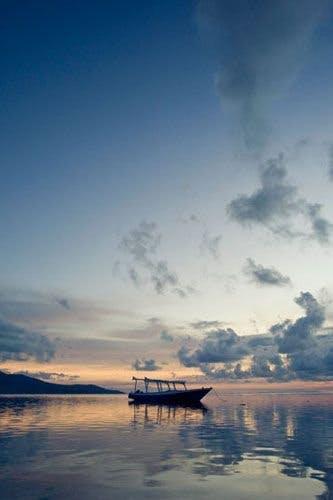 25 New Must Visit Travel Destinations Hip Holiday Spots