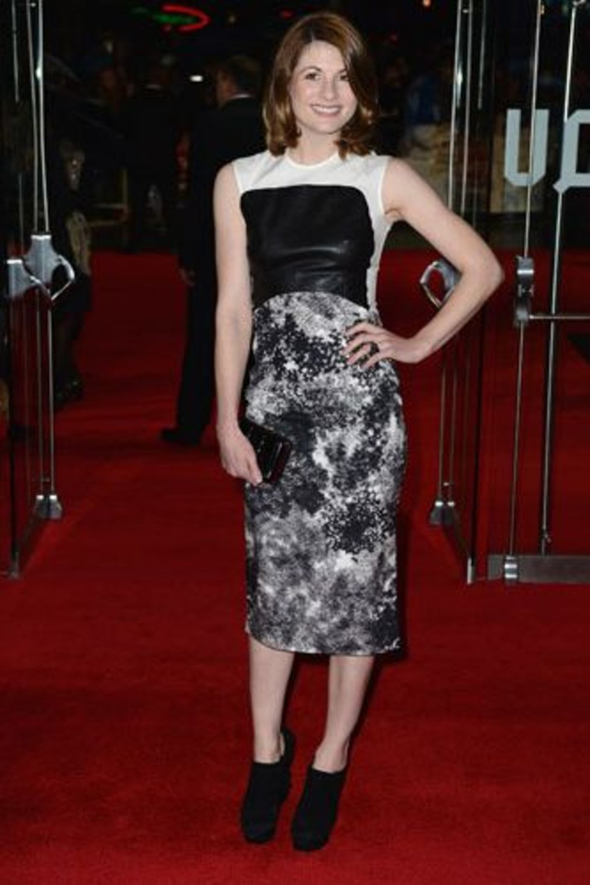 red carpet roundup skyfall world premiere photos stylist