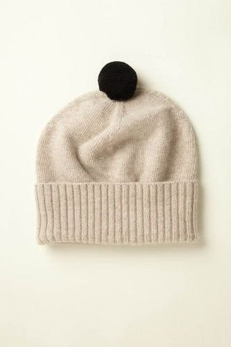 146b64d26d8f6 Super soft and with a baby bobble