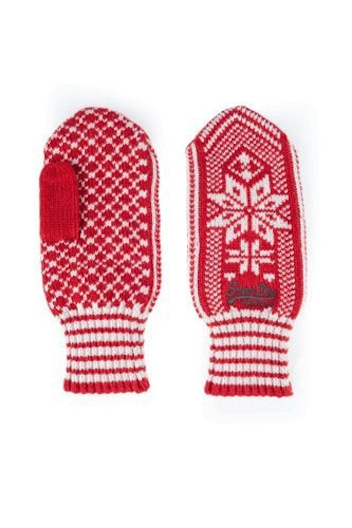 Shop Stylish Ski Clothing and Cold Weather Fashion | Stylist