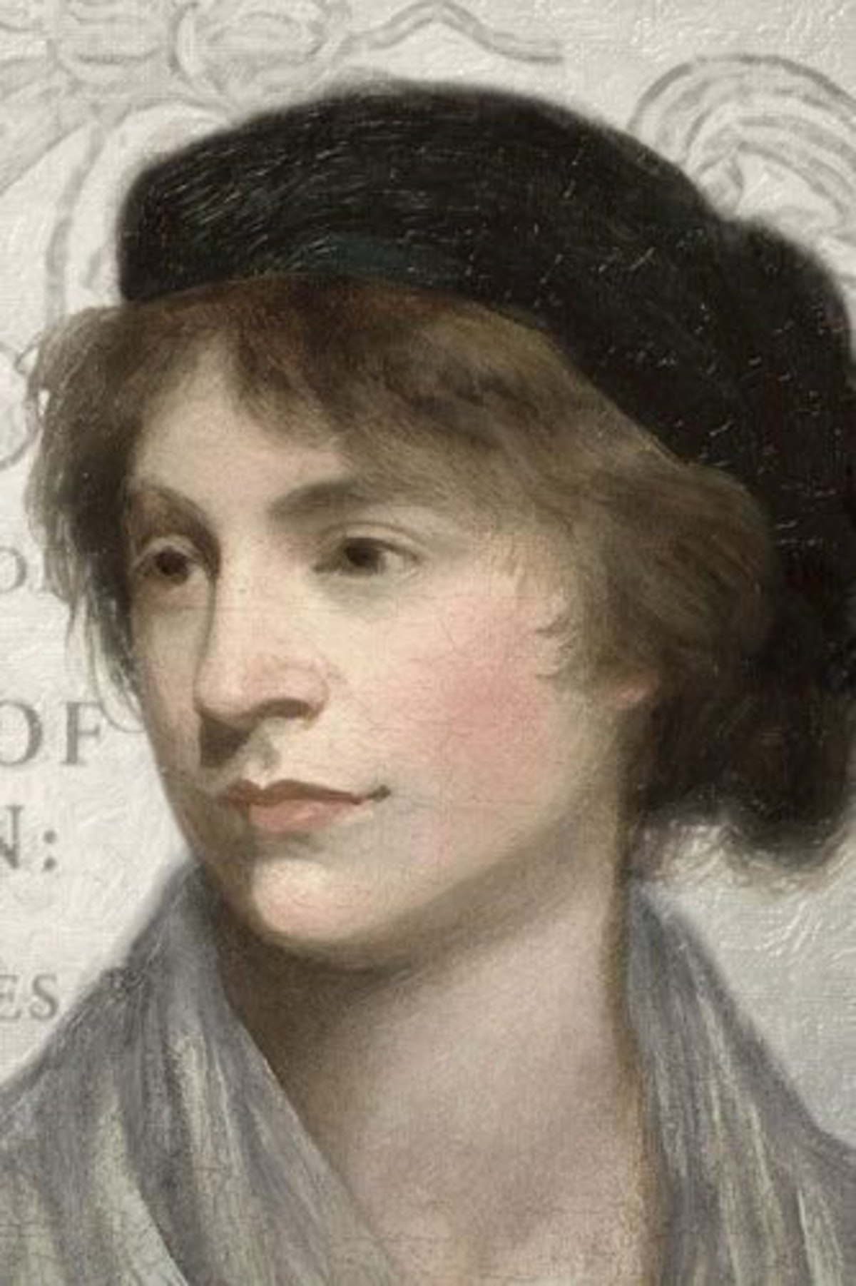 womens suffrage strives after a vindication of the rights of women by mary wollstonecraft Please download to view.