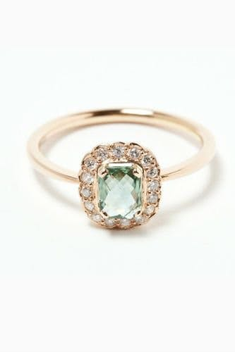 rainbow diamond blog coloured engagement diamonds fancy rings