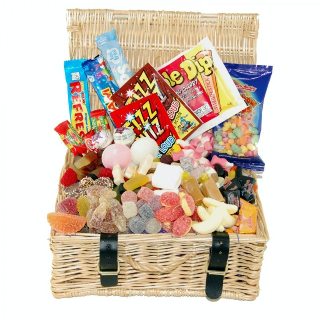 Christmas Hampers - The 10 Best