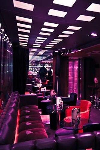 Cellar Door Aldwych & Londonu0027s best hidden and secret bars | Stylist