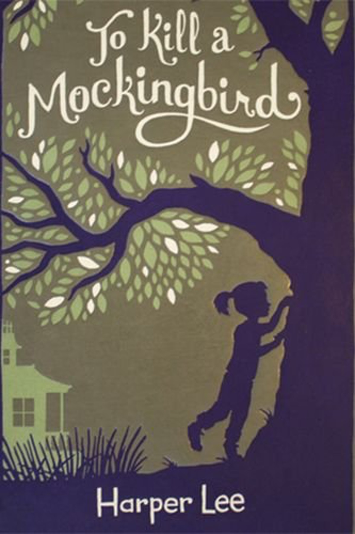 coming age shown throughout book kill mocking bird harper To kill a mockingbird is one of the best-known books in america  even if doing  so is difficult and unpopular an accessible coming-of-age tale and a  dismay  over the discovery that atticus finch is a racist, because the book is  an early  draft of mockingbird — which the quartz article showing identical.