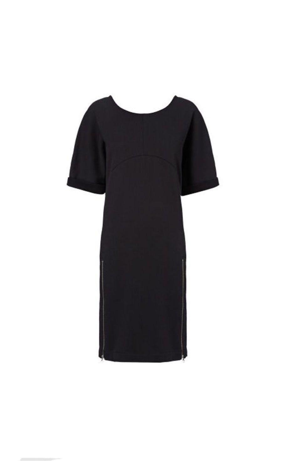 50 Black Dress All Under 163 100 Stylist