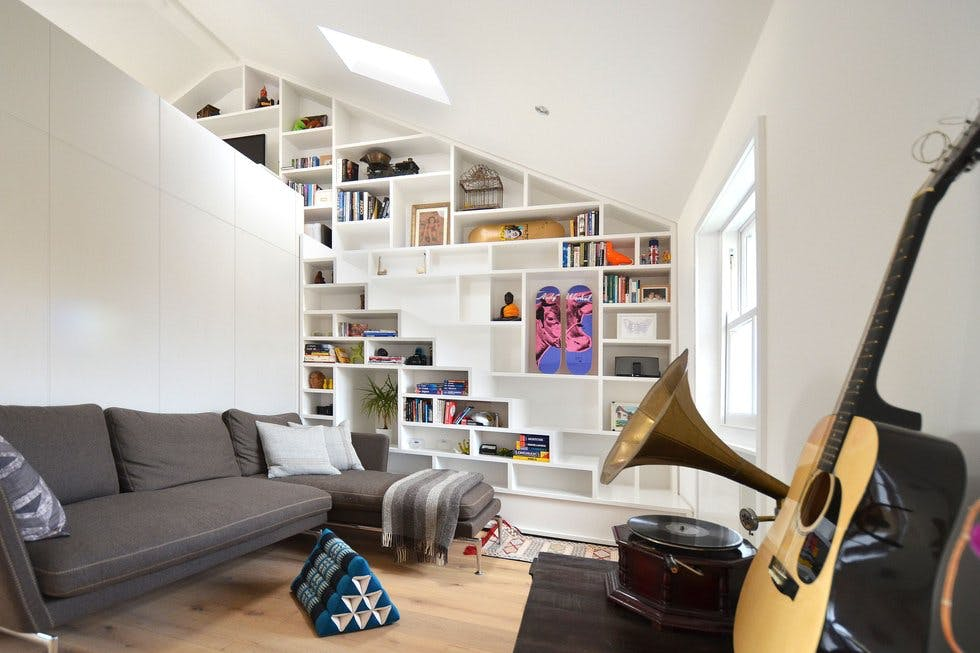the most stylish small space apartments studios and lofts to