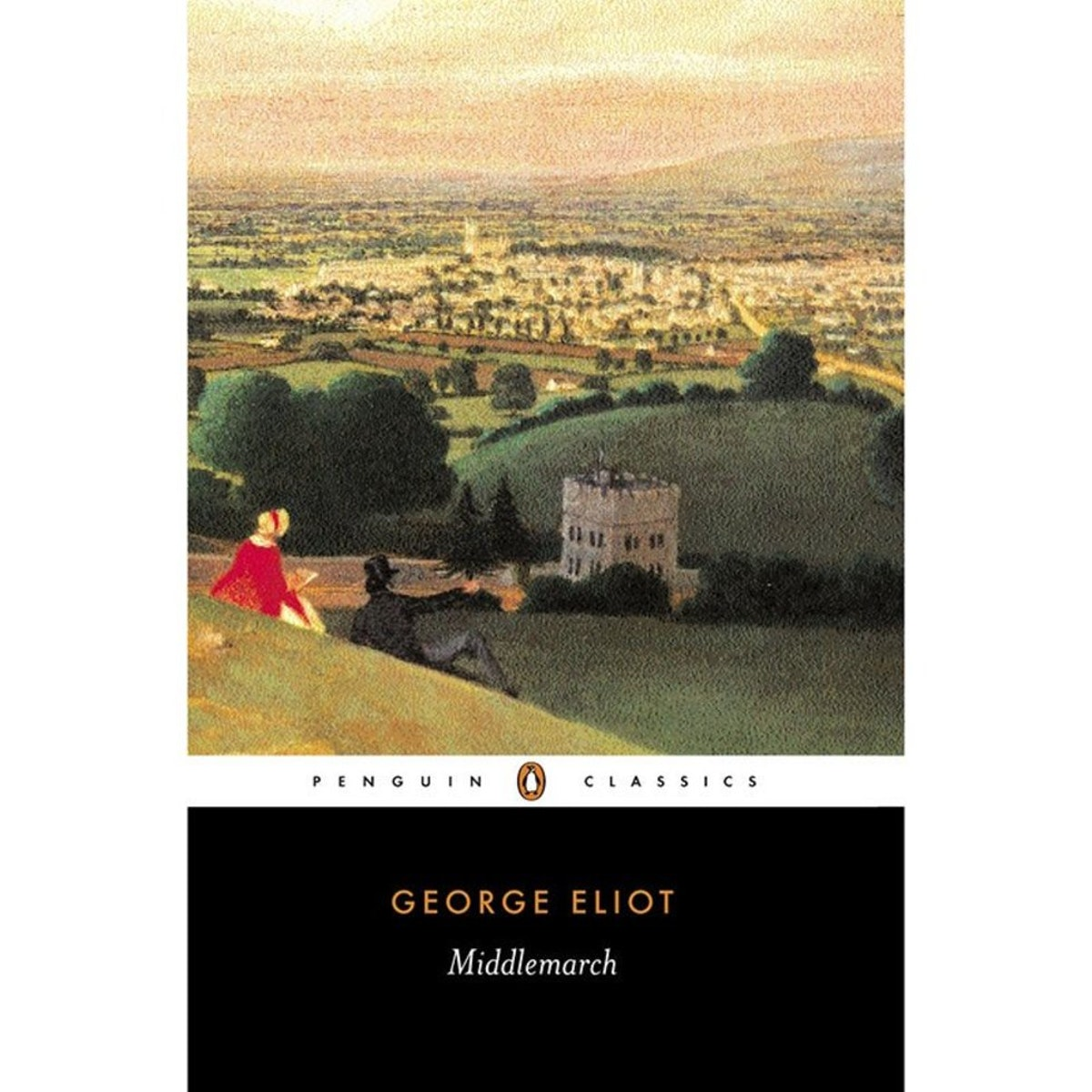 george eliot an intrusive author She is the author of seven novels, including adam bede (1859), the mill on the floss (1860), silas marner (1861), middlemarch (1871–72), and daniel deronda (1876), most of them set in provincial england and known for their realism and psychological insight the icon speaker iconsvg identifies that the.