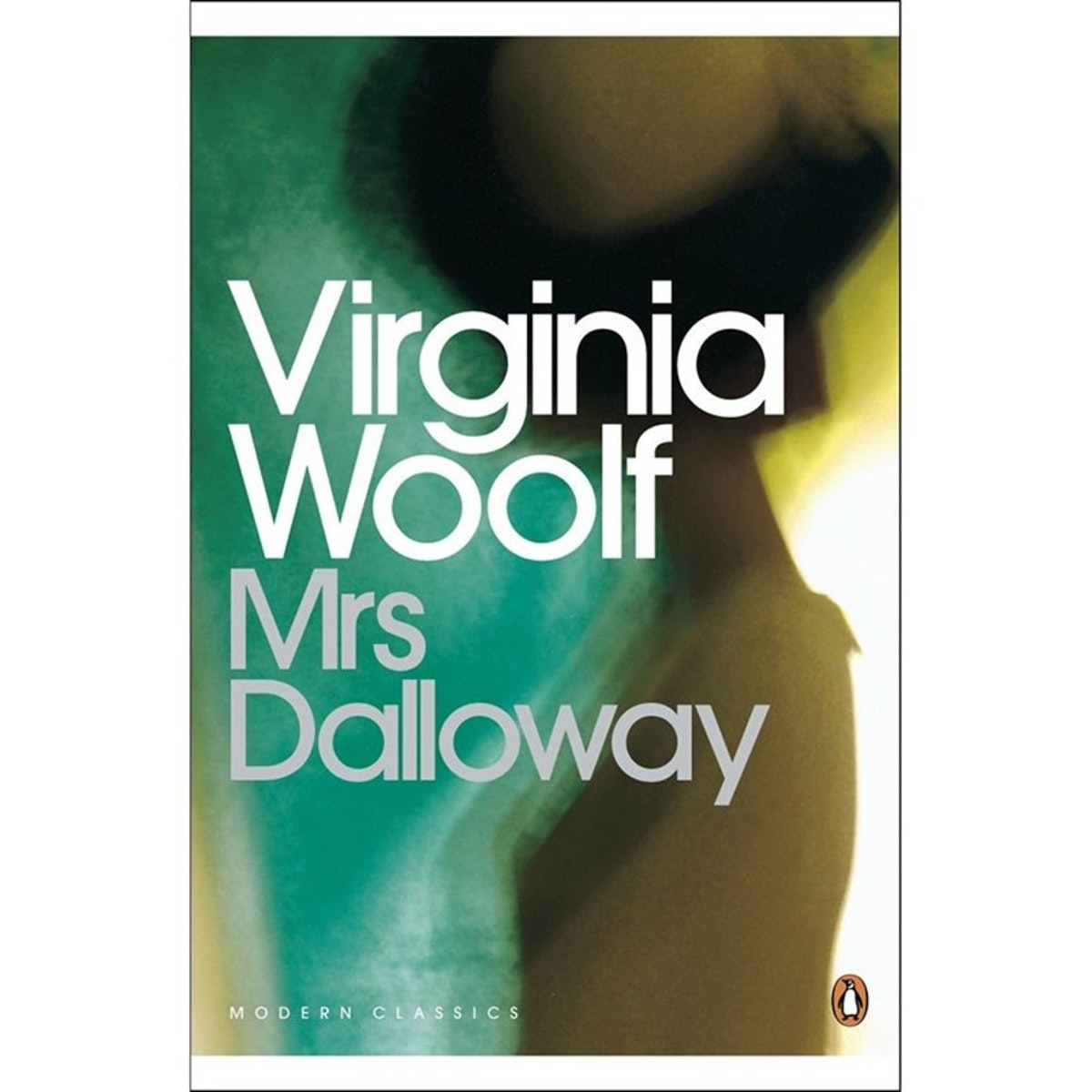 an analysis of suicide of septimus in the work by virginia woolf A humane literary genius is actively at work in a novelist like woolf as a   virginia woolf's mrs dalloway portrays the acute physical and psychic  and as  she dwells on the details of septimus's suicide, the news of which.