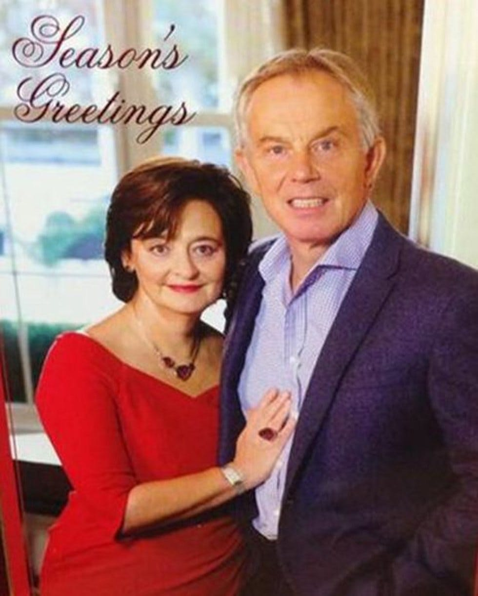 cherie-and-tony-blair-2014-2.jpg?w=1200&