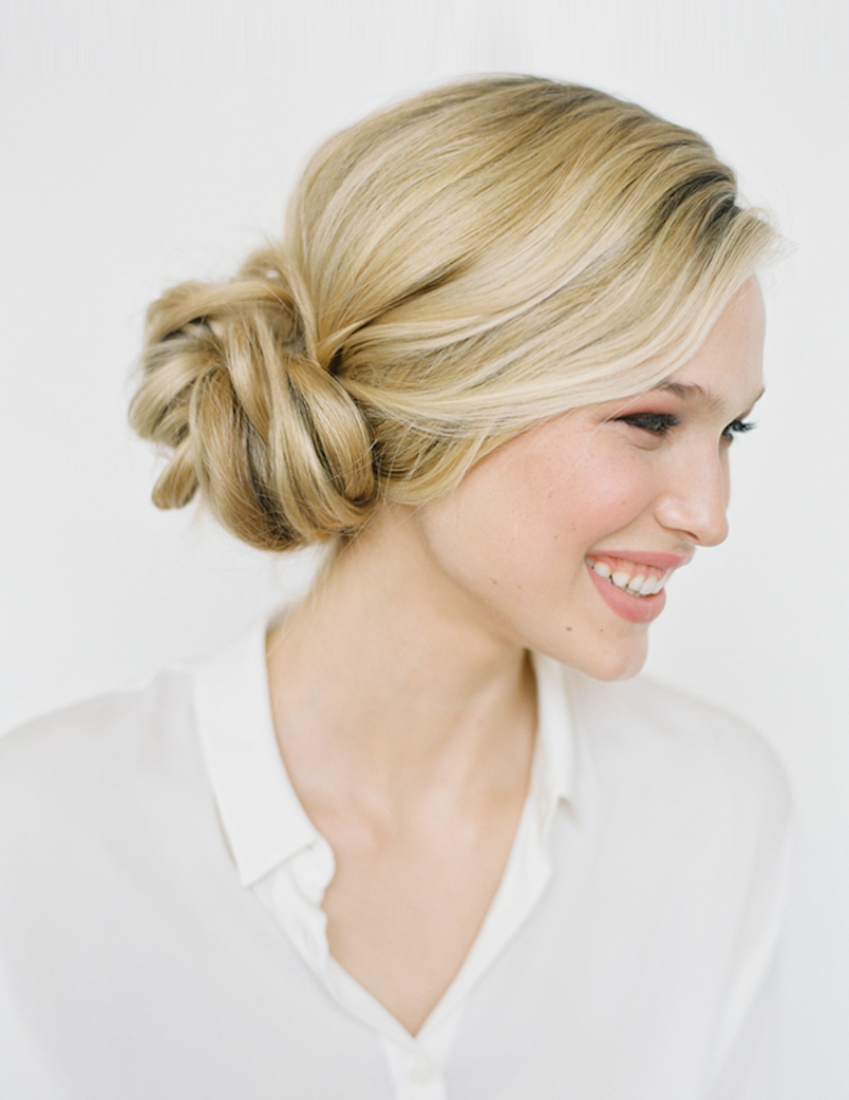 30 Quick And Easy Hair Tutorials For Every Hair Length Stylist