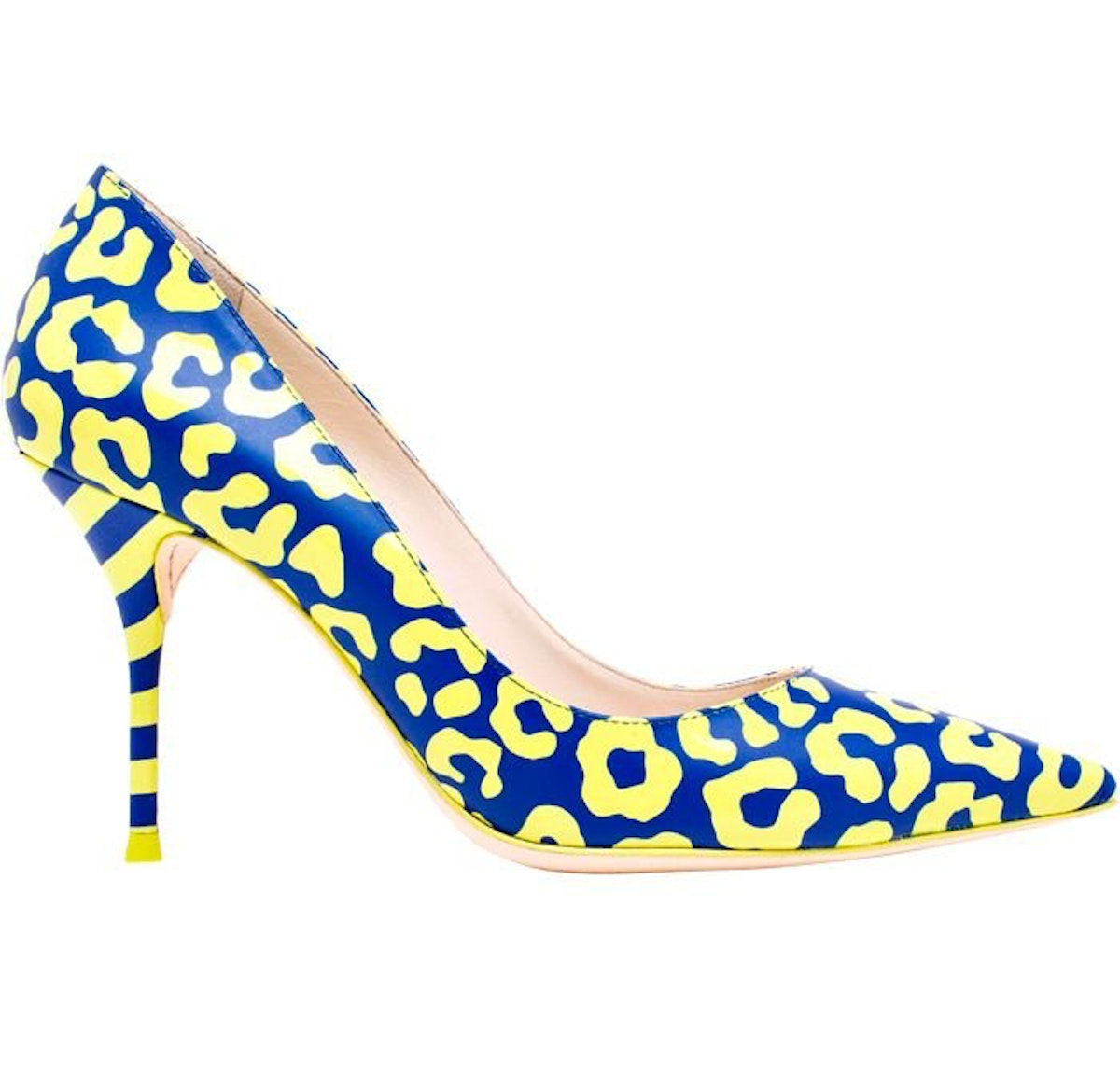 This Week S Style List From Fun Prints To The Latest In