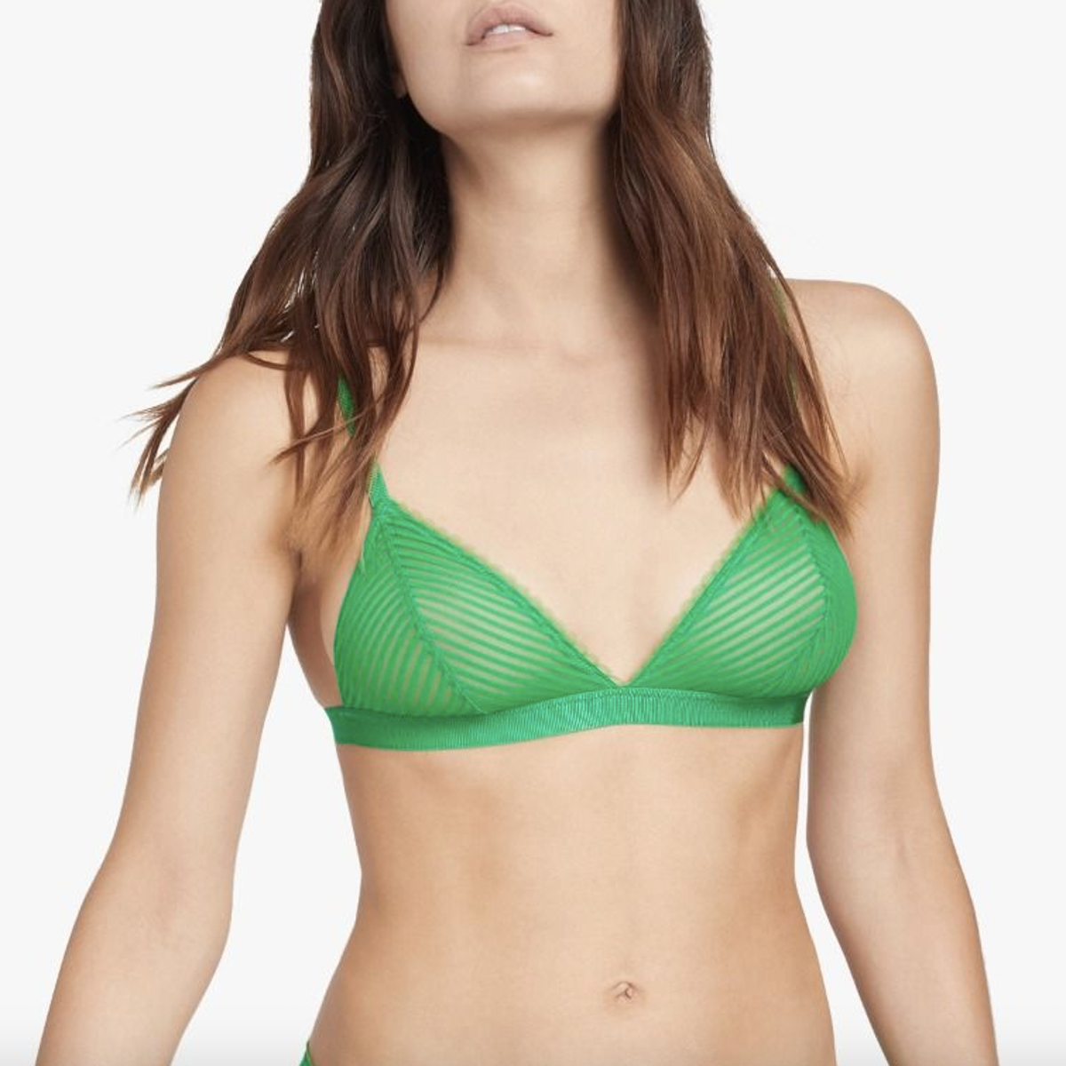 12 Beautiful Lingerie Brands To Get To Know