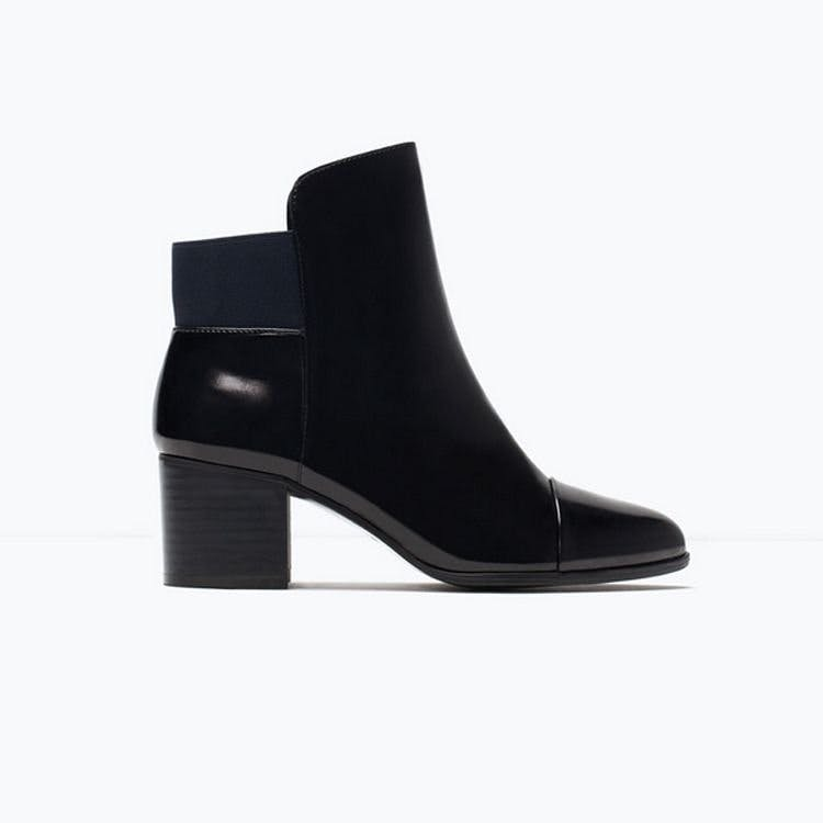 db568de19fd9 From peep-toes to ankle-skimmers  30 of the best summer boots to ...