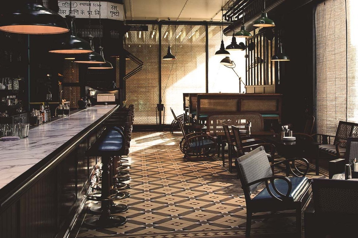 London's best no-bookings restaurants (and how to get a table without queuing)