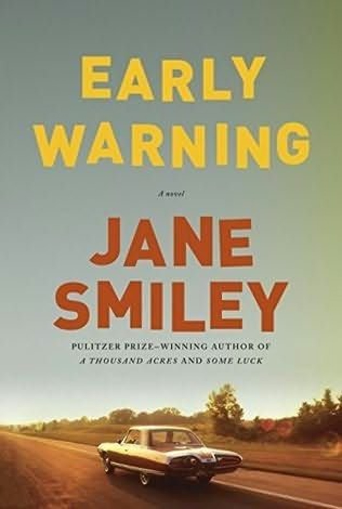 "a comparison of jane smileys a thousand acres and shakespeares king lear In a thousand acres, she retold the king lear story as a midwestern family tragedy, from the point of view of his daughters for smiley, ""lear was always a blowhard for smiley, ""lear was."