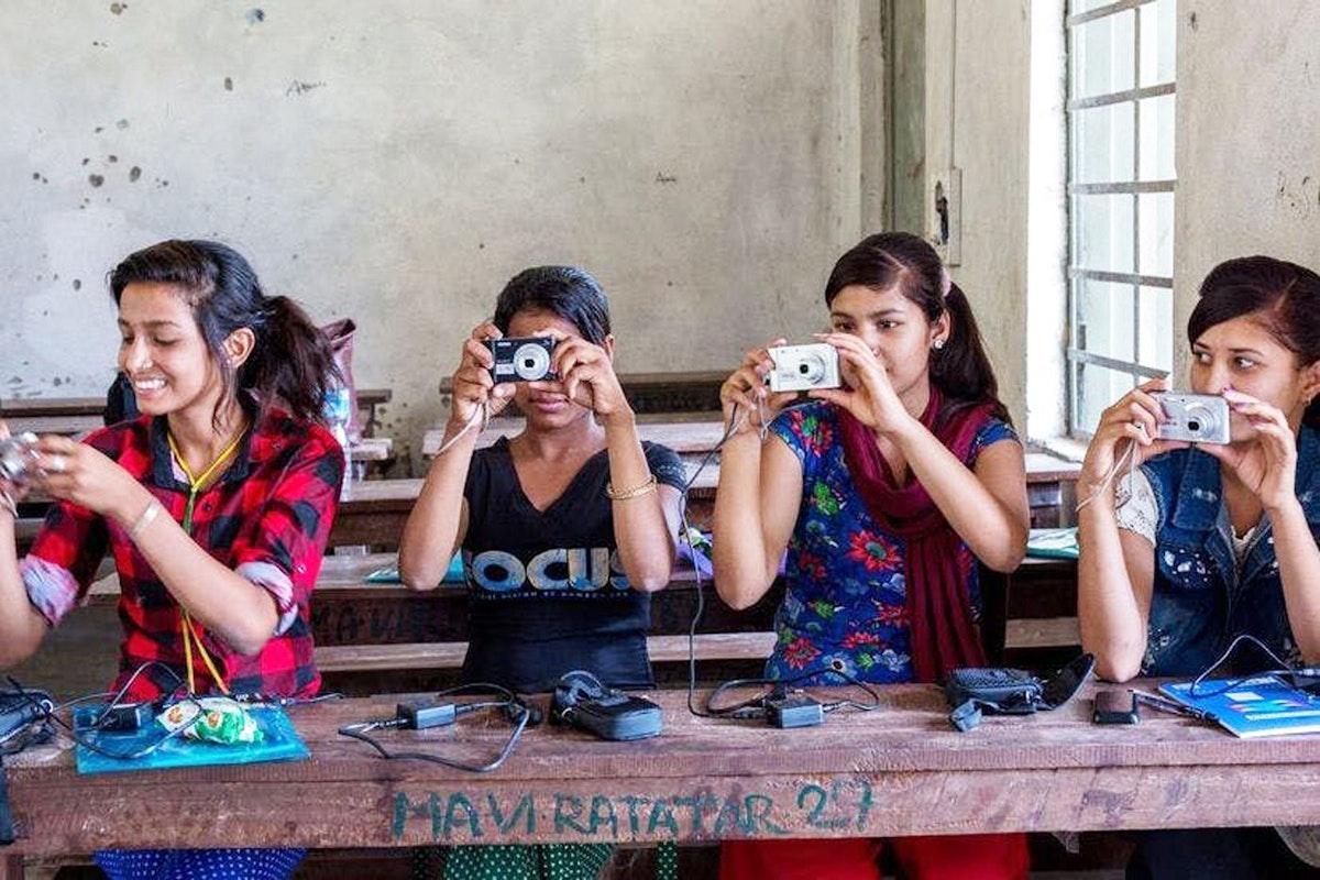 Chhaupadi: Teenage girls in Nepal exiled to period huts during menstruation