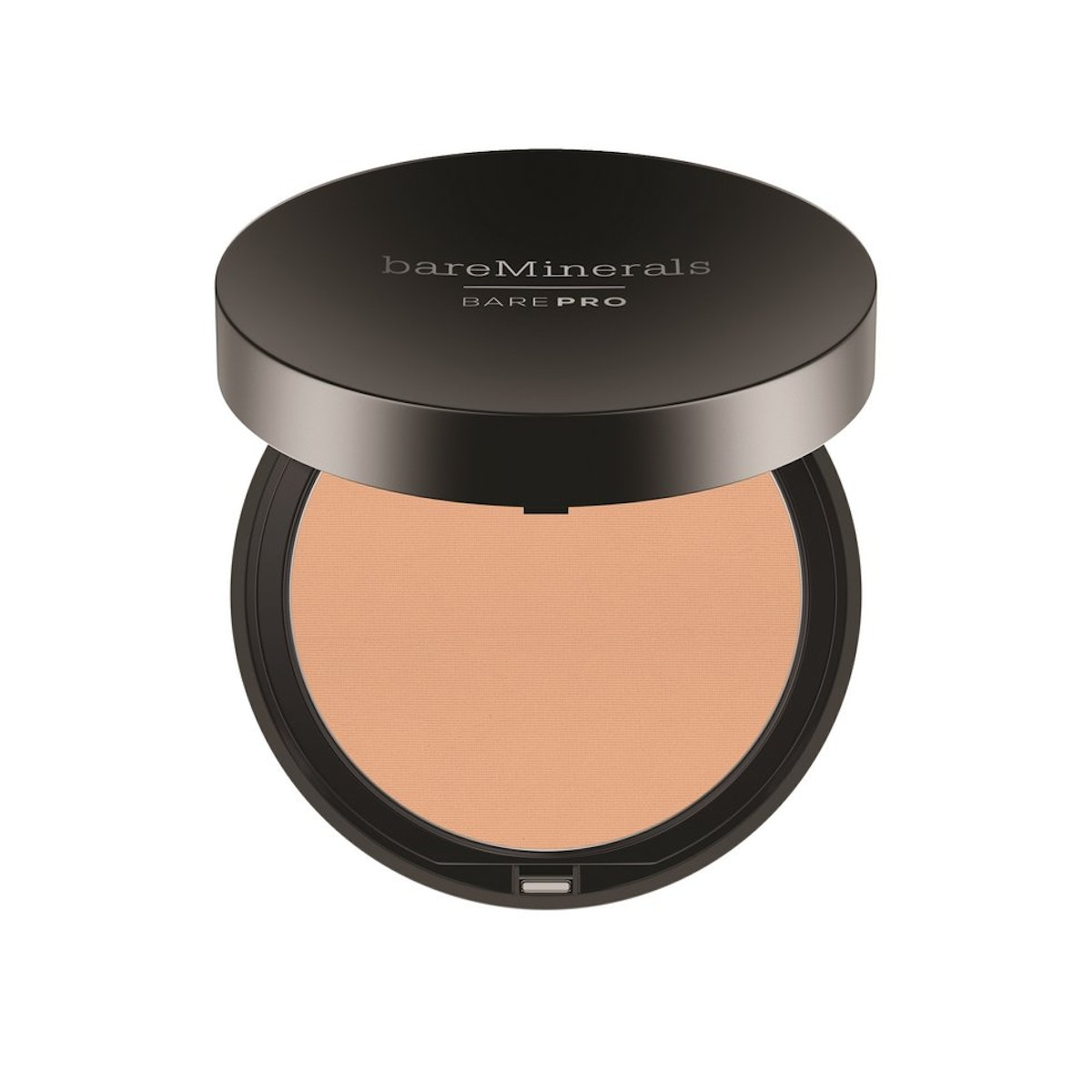 Best compact powder for asian skin