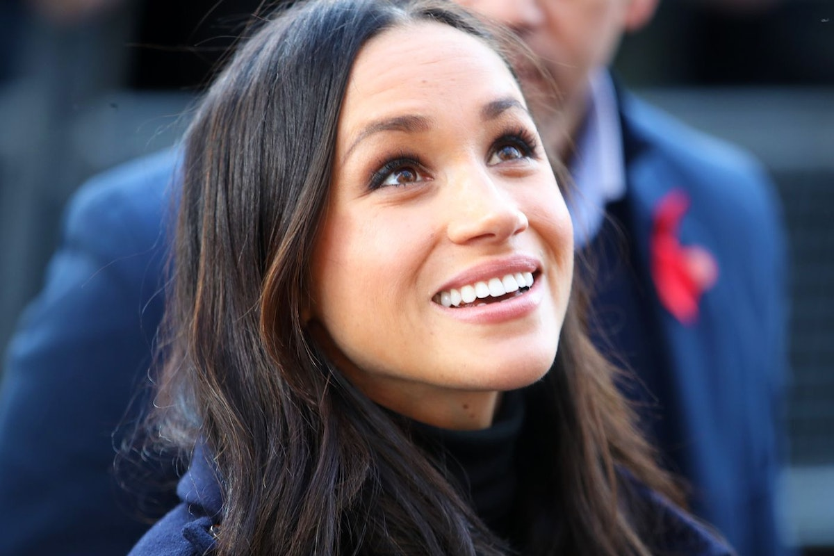 meghan-markle-about